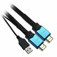 30m High Speed HDMI Cable with Equalizer